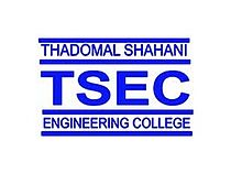 Thadomal Shahani Engineering College